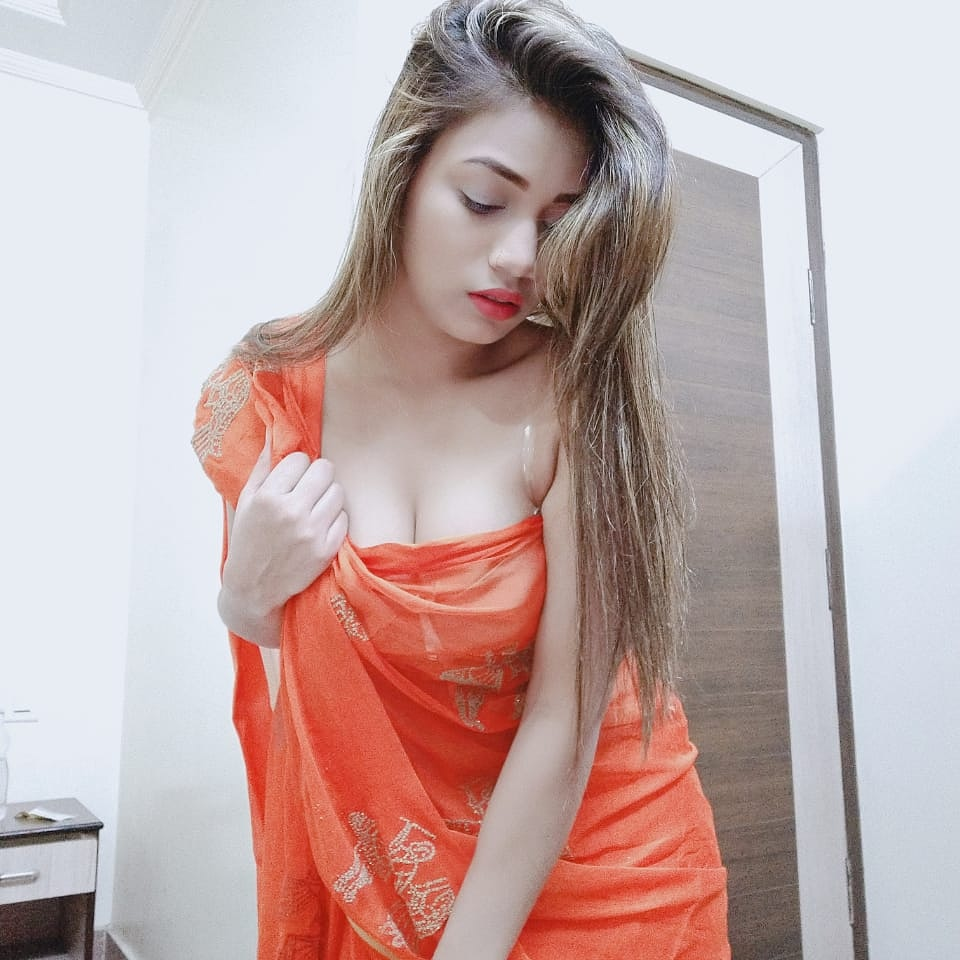 Simran celebrity Escorts Service in Kolkata